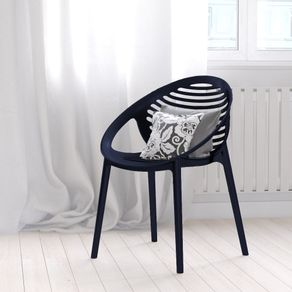 silla-tig-azul-marino