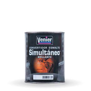Venier-Convertidor-Esmalte-Simultaneo-Brillante-Negro--1-2LT