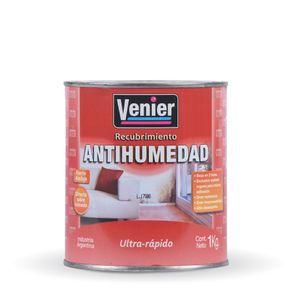 venier-antihumedad-1KG