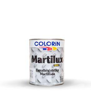 martilux-esmalte-efecto-martillado-colorin-1lt