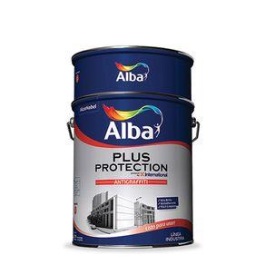 alba-plus-protection-antigraffiti-4lts
