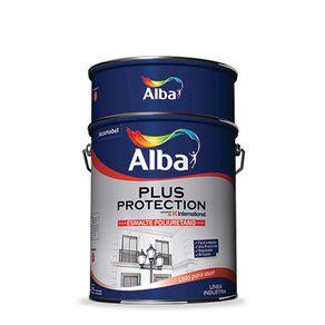 alba-plus-protection-poliuretanico