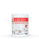 Acrylatex-blanco-1lt