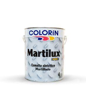 esmalte-efecto-martillado-martilux-4LTS