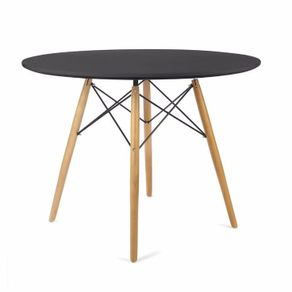 mesa-eames-drawer-negra