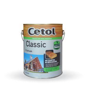 cetol-classic-satinado-caoba-4LT
