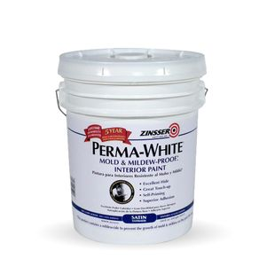 permawhite-latex-interior-satinado-18-9lts