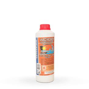 acido-muriatico-newclor-1lt