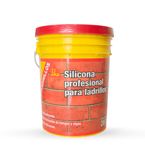 sikaguard-silicona-para-ladrillos-20lt