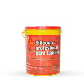 sikaguard-silicona-para-ladrillos-4lt