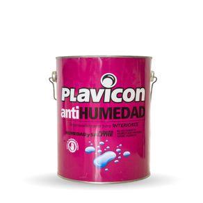 plavicon-antihumedad-5kg