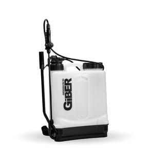 pulverizador-fumigador-giber-20lt