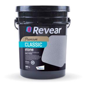 Revear-Premium-Classic-Stone-30kg