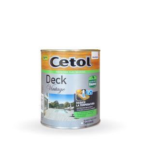 CETOL-DECK-VINTAGE-1-LT-