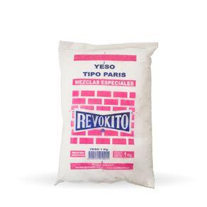 Revoquito-yeso-1kg