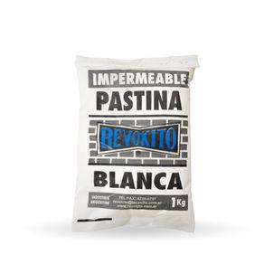 Pastina-blanca-1kg
