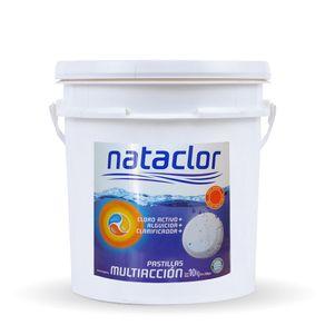 Nataclor-Pastillas-Cloro-Multiaccion-10kg