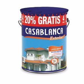 casablanca-exterior-mate-20lt-4lt-gratis-rex-D_NQ_NP_170215-MLA25156670096_112016-F