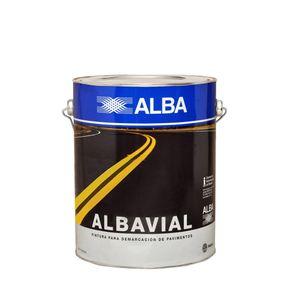 albavial-pintura-demarcacion-vial-amarilla-4lts
