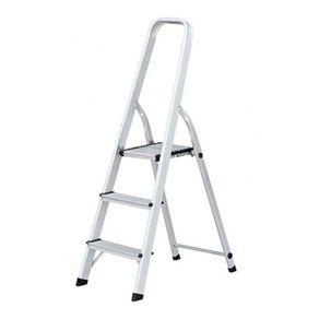 escalera-domestica-de-aluminio-3esc