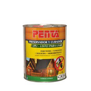 insecticida-penta-x-4lt-curador-para-madera-exterior