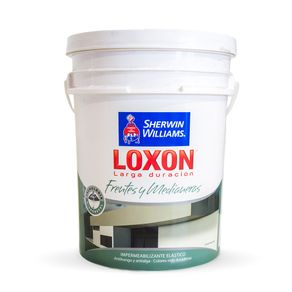 frentes-y-medianeras-sherwin-williams-20lts
