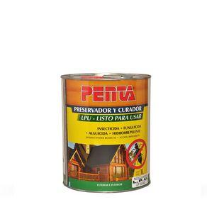 preservador-insecticida-listo-para-usar-penta-1lt