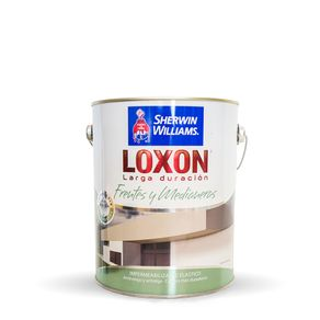 loxon-frentes-y-medianera-4lts-sherwin-williams