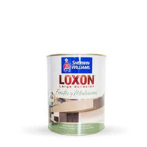 frentes-y-medianeras-sherwin-williams-1lts