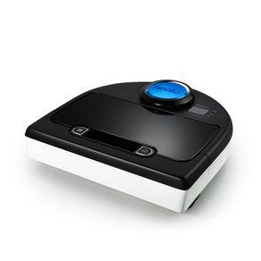 robot-aspiradora-neato-d8500