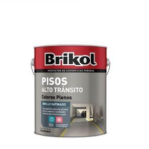 brikol-pisos-alto-transito-4lts