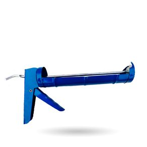 Pistola-aplicadora-para-cartuchos