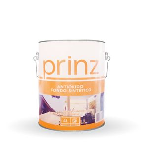 Prinz-Anitoxido-Sintetico-4LT