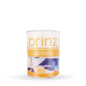 Prinz-Anitoxido-Sintetico-1LT