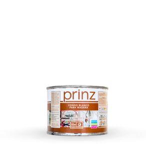 Prinz-fondo-para-madera-500ml