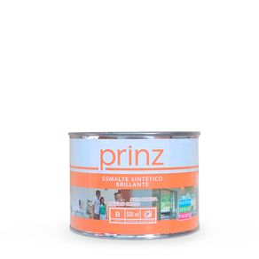 Prinz-Esmalte-Brillante-0-5