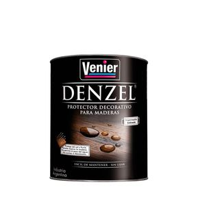 denzel-protector-para-madera-1lt-venier