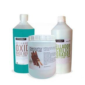 kit-oxidatto