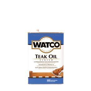 Aceite-de-Teca-095lts