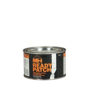 Masilla-Multiuso-Ready-Patch-0473lts