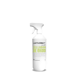 Sellador-acrilico-curador-oxidatto-05-lts-
