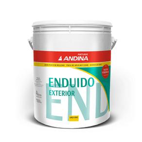 enduido-exterior-blanco-4-litros-andina