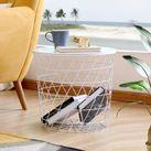 mesa-cesto-blanca