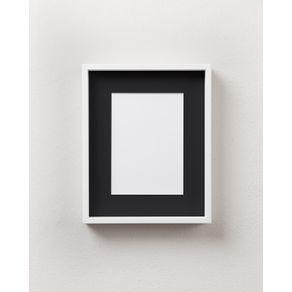 box--negro