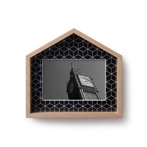 marco-casita
