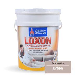 Loxon-interior-satinado-Urban-10-lts