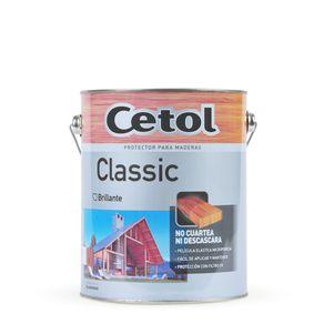 cetol-classic-roble-brillante-4-litros