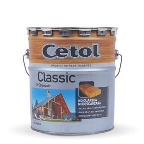 cetol-classic-cristal-satinado-10-litros