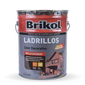 brikol-impregnante-para-ladrillos-natural-satinado-20-litros