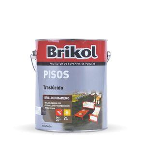 brikol-impermeabilizante-para-pisos-incoloro-mate-4